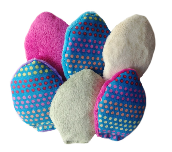 easter cat toys