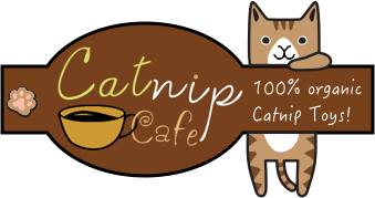 the catnip cafe